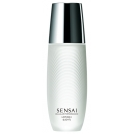 Sensai-lotion-i-light-cellular-performance