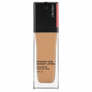 Shiseido-synchro-skin-radiant-lifting-foundation-350-marple-30ml