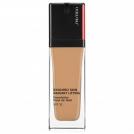 Shiseido-synchro-skin-radiant-lifting-foundation-350-marple-30ml