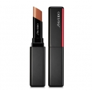 Shiseido-vision-airy-gel-lipstick-201-cyber-beige-1-6-gr
