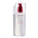 Shiseido-daily-essentials-treatment-softener-enriched-150-ml