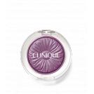 Clinique-lid-pop-010-grape