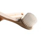 Alexandre-fabelle-brush-gentleface-1-stuks