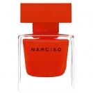 Narciso-rodriguez-narciso-rouge-eau-de-parfum-30-ml