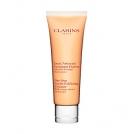 Clarins-doux-nettoyant-gommant-express-gezichtsscrub-125-ml