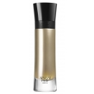 Giorgio-armani-code-absolu-eau-de-parfum-110-ml