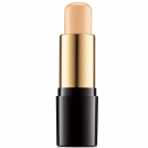 Lancome-teint-idole-ultra-wear-stick-04-beige-nature-9-gram