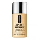 Clinique-even-better-foundation-spf-15-wn-48-oat-30-ml