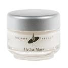 Alexandre-fabelle-mask-hydra-50-ml