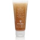 Sisley-gel-nettoyant-gommant-buff-and-wash-facial-gel