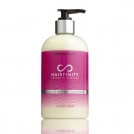 Hairfinity-balanced-moisture-conditioner-actie
