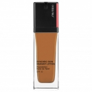 Shiseido-synchro-skin-radiant-lifting-foundation-440-amber-30ml