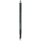 Stee-lauder-dw-eye-pencil-003-smoke-aanbieding