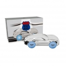 Silver-car-eau-de-parfum-gift-set-100-ml