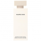 Aanbieding-op-narciso-rodriquez-narciso-shower-cream