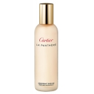 Cartier-la-panthere-deodorant-spray