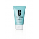 Clinique-anti-blemish-solutions-cleansing-gel-aanbieding