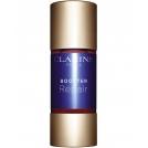 Clarins-booster-repair