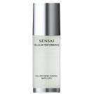 Sensai-cellular-performance-rifining-essence-75-ml