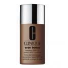 Clinique-even-better-foundation-spf-15-cn-127-truffle-30-ml