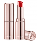 Lancome-labsolue-mademoiselle-shine-157-mademoiselle-stands-out-5-gr