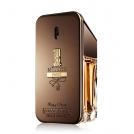 Paco-rabanne-1-million-privé-edp-50-ml-met-korting
