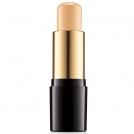 Lancome-teint-idole-ultra-wear-stick-035-beige-dore-9-gram