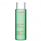 Clarins-lotion-tonique-sans-alcool-reinigingslotion-200-ml