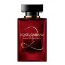 Dolce-gabbana-the-only-one-2-eau-de-parfum-100-ml