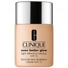 Clinique-even-better-glow-cn-70-vanilla-spf-15-30ml