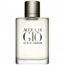 Giorgio-armani-acqua-di-gio-eau-de-toilette
