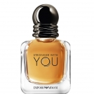 Giorgio-armani-stronger-with-you-eau-de-toilette-30-ml