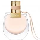 Chloe-nomade-eau-de-parfum-50-ml