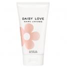Marc-jacobs-daisy-love-showergel-150-ml