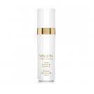 Sisley-sisleya-lintegral-anti-age-serum-concentre-fermete-30-ml