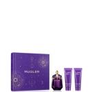 Thierry-mugler-alien-eau-de-parfum-set-30ml+-50ml+-50ml