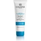 Collistar-cleansing-deep-cleansing-gel-cream-hydrating-rebalancing-125-ml