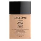 Lancome-foundation-teint-idole-ultra-wear-nude-02-lys-rose-40-ml