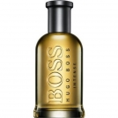 Boss-bottled-intense-eau-de-parfum-50-ml