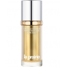 La-prairie-cellular-radiance-perfecting-fluide-pure-gold-40-ml