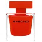 Narciso-rodriguez-narciso-rouge-eau-de-parfum-90-ml