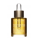 Clarins-blue-orchid-face-treatment-oil-30-ml
