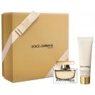 Dolce-gabbana-the-one-eau-de-parfum-set-2-stuks