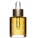 Clarins-santal-face-treatment-oil-30-ml