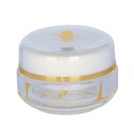 Alexandre-fabelle-whitening-cream-15-ml