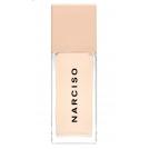 Narciso-rodriguez-poudrée-eau-de-parfum-korting