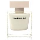 Narciso-eau-de-parfum