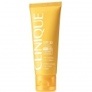 Clinique-spf-30-anti-wrinkle-face-cream-50-ml