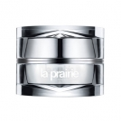 La-prairie-cellular-platinum-rare-eye-cream