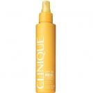 Clinique-spf30-virtu-oil-body-mist-zonbescherming-144-ml